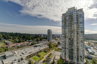 Photo 7: 2202 9868 CAMERON Street in Burnaby: Sullivan Heights Condo for sale (Burnaby North)  : MLS®# R2410336