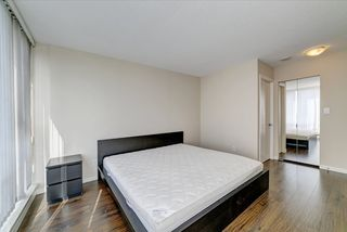 Photo 11: 2202 9868 CAMERON Street in Burnaby: Sullivan Heights Condo for sale (Burnaby North)  : MLS®# R2410336