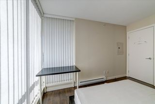 Photo 2: 2202 9868 CAMERON Street in Burnaby: Sullivan Heights Condo for sale (Burnaby North)  : MLS®# R2410336