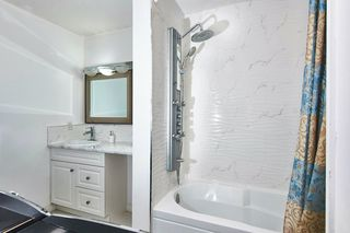 """Photo 5: 4 19240 119 Avenue in Pitt Meadows: Central Meadows Townhouse for sale in """"CENTRAL MEADOWS"""" : MLS®# R2411228"""