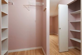 """Photo 19: 4 19240 119 Avenue in Pitt Meadows: Central Meadows Townhouse for sale in """"CENTRAL MEADOWS"""" : MLS®# R2411228"""