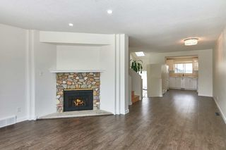 """Photo 15: 4 19240 119 Avenue in Pitt Meadows: Central Meadows Townhouse for sale in """"CENTRAL MEADOWS"""" : MLS®# R2411228"""