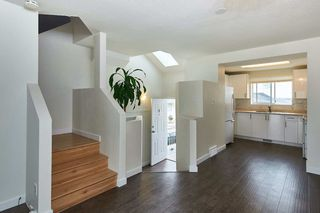 """Photo 12: 4 19240 119 Avenue in Pitt Meadows: Central Meadows Townhouse for sale in """"CENTRAL MEADOWS"""" : MLS®# R2411228"""