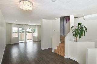 """Photo 11: 4 19240 119 Avenue in Pitt Meadows: Central Meadows Townhouse for sale in """"CENTRAL MEADOWS"""" : MLS®# R2411228"""