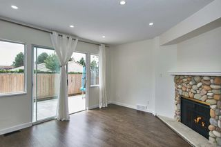 """Photo 16: 4 19240 119 Avenue in Pitt Meadows: Central Meadows Townhouse for sale in """"CENTRAL MEADOWS"""" : MLS®# R2411228"""