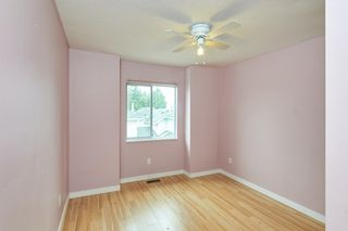 """Photo 7: 4 19240 119 Avenue in Pitt Meadows: Central Meadows Townhouse for sale in """"CENTRAL MEADOWS"""" : MLS®# R2411228"""