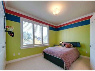 Photo 17: 13610 20A AV in Surrey: Elgin Chantrell House for sale (South Surrey White Rock)  : MLS®# F1324548