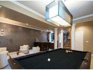 Photo 15: 13610 20A AV in Surrey: Elgin Chantrell House for sale (South Surrey White Rock)  : MLS®# F1324548