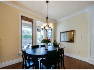Photo 8: 13610 20A AV in Surrey: Elgin Chantrell House for sale (South Surrey White Rock)  : MLS®# F1324548