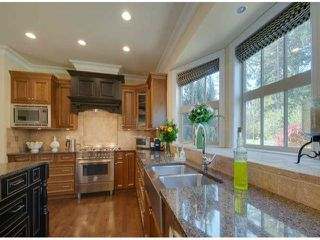 Photo 5: 13610 20A AV in Surrey: Elgin Chantrell House for sale (South Surrey White Rock)  : MLS®# F1324548