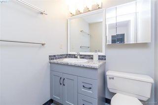Photo 19: 305 420 Parry St in VICTORIA: Vi James Bay Condo Apartment for sale (Victoria)  : MLS®# 828944