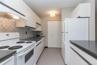 Photo 16: 305 420 Parry St in VICTORIA: Vi James Bay Condo Apartment for sale (Victoria)  : MLS®# 828944
