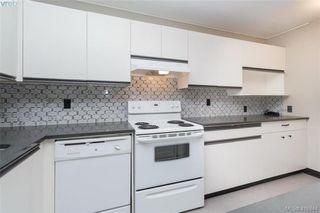 Photo 15: 305 420 Parry St in VICTORIA: Vi James Bay Condo Apartment for sale (Victoria)  : MLS®# 828944