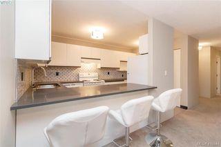 Photo 10: 305 420 Parry St in VICTORIA: Vi James Bay Condo Apartment for sale (Victoria)  : MLS®# 828944