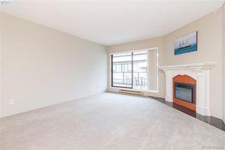 Photo 4: 305 420 Parry St in VICTORIA: Vi James Bay Condo Apartment for sale (Victoria)  : MLS®# 828944
