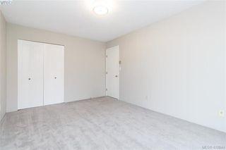 Photo 21: 305 420 Parry St in VICTORIA: Vi James Bay Condo Apartment for sale (Victoria)  : MLS®# 828944