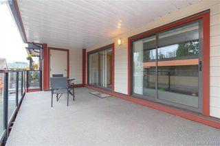 Photo 25: 305 420 Parry St in VICTORIA: Vi James Bay Condo Apartment for sale (Victoria)  : MLS®# 828944