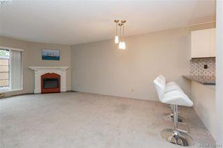 Photo 6: 305 420 Parry St in VICTORIA: Vi James Bay Condo Apartment for sale (Victoria)  : MLS®# 828944