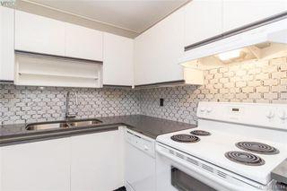 Photo 12: 305 420 Parry St in VICTORIA: Vi James Bay Condo Apartment for sale (Victoria)  : MLS®# 828944