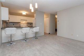 Photo 8: 305 420 Parry St in VICTORIA: Vi James Bay Condo Apartment for sale (Victoria)  : MLS®# 828944