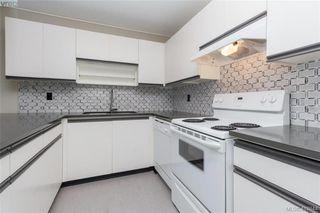 Photo 13: 305 420 Parry St in VICTORIA: Vi James Bay Condo Apartment for sale (Victoria)  : MLS®# 828944