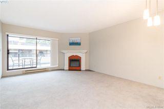 Photo 3: 305 420 Parry St in VICTORIA: Vi James Bay Condo Apartment for sale (Victoria)  : MLS®# 828944