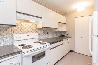 Photo 14: 305 420 Parry St in VICTORIA: Vi James Bay Condo Apartment for sale (Victoria)  : MLS®# 828944