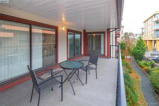 Photo 26: 305 420 Parry St in VICTORIA: Vi James Bay Condo Apartment for sale (Victoria)  : MLS®# 828944