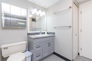 Photo 23: 305 420 Parry St in VICTORIA: Vi James Bay Condo Apartment for sale (Victoria)  : MLS®# 828944