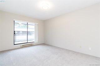 Photo 20: 305 420 Parry St in VICTORIA: Vi James Bay Condo Apartment for sale (Victoria)  : MLS®# 828944