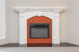 Photo 5: 305 420 Parry St in VICTORIA: Vi James Bay Condo Apartment for sale (Victoria)  : MLS®# 828944