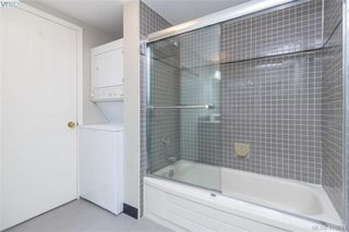 Photo 24: 305 420 Parry St in VICTORIA: Vi James Bay Condo Apartment for sale (Victoria)  : MLS®# 828944