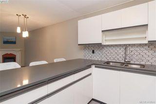 Photo 11: 305 420 Parry St in VICTORIA: Vi James Bay Condo Apartment for sale (Victoria)  : MLS®# 828944