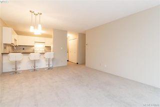 Photo 7: 305 420 Parry St in VICTORIA: Vi James Bay Condo Apartment for sale (Victoria)  : MLS®# 828944