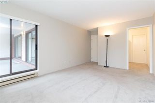 Photo 17: 305 420 Parry St in VICTORIA: Vi James Bay Condo Apartment for sale (Victoria)  : MLS®# 828944