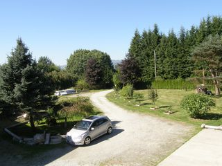 Photo 43: 19394 FENTON ROAD in PITT MEADOWS: Home for sale : MLS®# V1027214