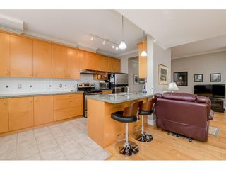 """Photo 9: 101 1551 FOSTER Street: White Rock Condo for sale in """"SUSSEX HOUSE"""" (South Surrey White Rock)  : MLS®# R2424171"""