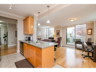 """Photo 7: 101 1551 FOSTER Street: White Rock Condo for sale in """"SUSSEX HOUSE"""" (South Surrey White Rock)  : MLS®# R2424171"""