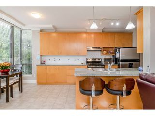 """Photo 8: 101 1551 FOSTER Street: White Rock Condo for sale in """"SUSSEX HOUSE"""" (South Surrey White Rock)  : MLS®# R2424171"""