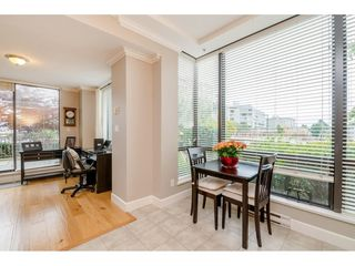 """Photo 14: 101 1551 FOSTER Street: White Rock Condo for sale in """"SUSSEX HOUSE"""" (South Surrey White Rock)  : MLS®# R2424171"""
