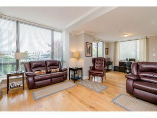 """Photo 11: 101 1551 FOSTER Street: White Rock Condo for sale in """"SUSSEX HOUSE"""" (South Surrey White Rock)  : MLS®# R2424171"""