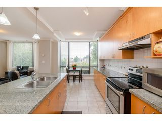 """Photo 5: 101 1551 FOSTER Street: White Rock Condo for sale in """"SUSSEX HOUSE"""" (South Surrey White Rock)  : MLS®# R2424171"""