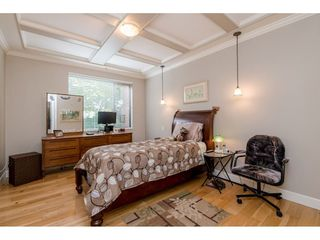 """Photo 15: 101 1551 FOSTER Street: White Rock Condo for sale in """"SUSSEX HOUSE"""" (South Surrey White Rock)  : MLS®# R2424171"""