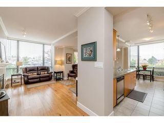 """Photo 4: 101 1551 FOSTER Street: White Rock Condo for sale in """"SUSSEX HOUSE"""" (South Surrey White Rock)  : MLS®# R2424171"""