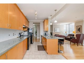 """Photo 6: 101 1551 FOSTER Street: White Rock Condo for sale in """"SUSSEX HOUSE"""" (South Surrey White Rock)  : MLS®# R2424171"""