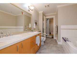 """Photo 16: 101 1551 FOSTER Street: White Rock Condo for sale in """"SUSSEX HOUSE"""" (South Surrey White Rock)  : MLS®# R2424171"""