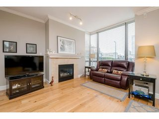 """Photo 12: 101 1551 FOSTER Street: White Rock Condo for sale in """"SUSSEX HOUSE"""" (South Surrey White Rock)  : MLS®# R2424171"""