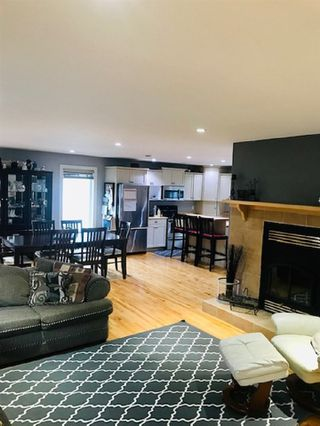 Photo 3: 78 Nottingham Street in Bedford: 20-Bedford Residential for sale (Halifax-Dartmouth)  : MLS®# 202000167