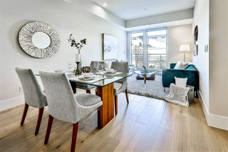 """Main Photo: 205 1591 BOWSER Avenue in North Vancouver: Norgate Condo for sale in """"CHELSEA MEWS"""" : MLS®# R2427154"""