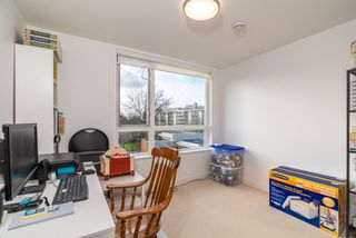 Photo 14: 505 4867 CAMBIE Street in Vancouver: Cambie Condo for sale (Vancouver West)  : MLS®# R2429063